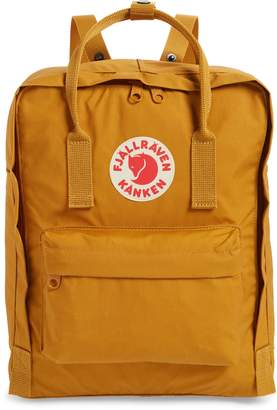 Fjallraven 'Kanken' Water Resistant Backpack