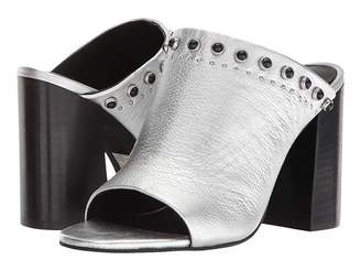 Sol Sana Charlotte Mule Women's Sandals