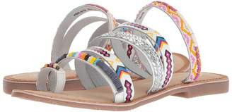 Chinese Laundry Pandora Sandal Women's Sandals