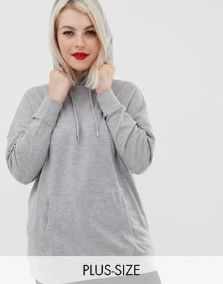 1273b2de2e5 Plus Size Sweats   Hoodies - ShopStyle Australia