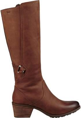 Teva Foxy Tall Waterproof Boot - Women's