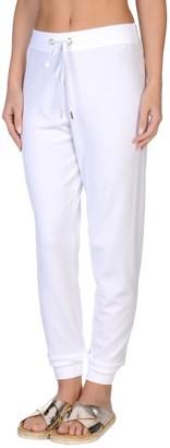 VDP BEACH Beach shorts and pants - Item 47205292UF