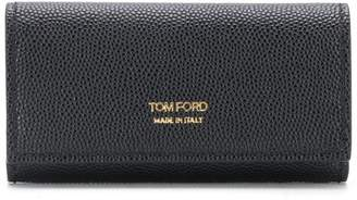 Tom Ford keyholder wallet