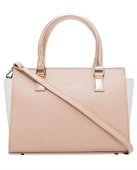Lancaster Adele Small Crossbody Bag