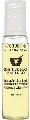 Ion Sensitive Scalp Protector