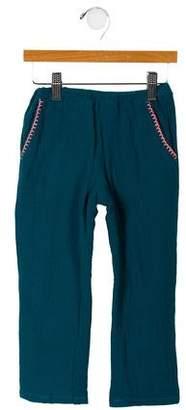 Louise Misha Girls' Shenai Pants w/ Tags
