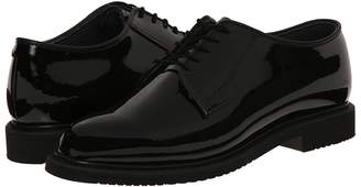 Bates Footwear Lites Men's Work Boots