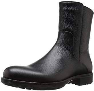 Aquatalia Men's Logan Winter Boot