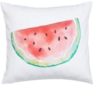 Levtex Watermelon Accent Pillow