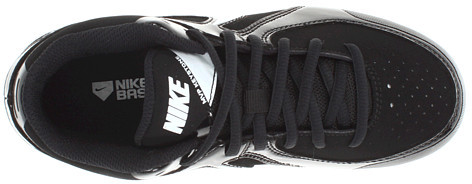 Nike Kids MVP Keystone 3/4 BG (Toddler/Little Kid/Big Kid) 3