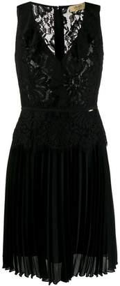 Liu Jo Paradise Seduction dress
