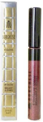 Borghese B Gloss Lip Gloss, Chianti,.21-Ounce 1-Inch