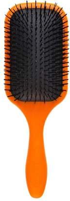 Denman D90L Tangle Tamer Brush - Ultra Orange