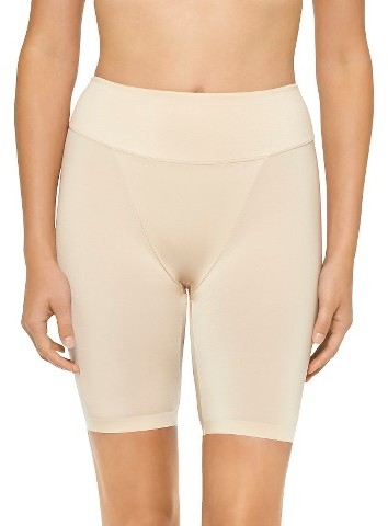 Maidenform Self Expressions Self Expressions® Women's Suddenly Skinny! Comfort Obsession Thigh Slimmer