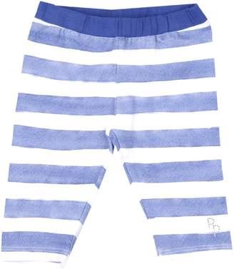 Patrizia Pepe Casual pants - Item 36964443TG