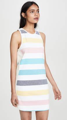 Splendid Shoreline Active Dress