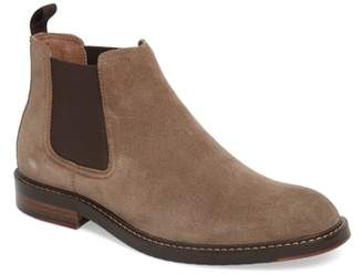 1901 Brooks Chelsea Boot