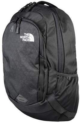 The North Face ZAINO VAULT Backpacks & Bum bags