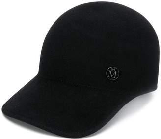 Maison Michel logo cap