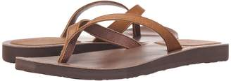 Scott Hawaii Mohala Women's Sandals