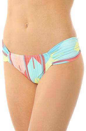 O'Neill The Escape Tab Side Bikini Bottom