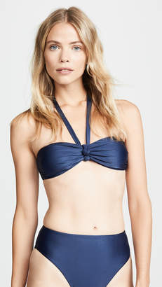 Vix Paula Hermanny Judy Bikini Top
