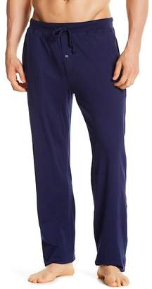 Unsimply Stitched Lightweight Knit Lounge Pant $49 thestylecure.com