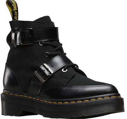 Dr. MartensWomen's Dr. Martens Masha Creeper Boot
