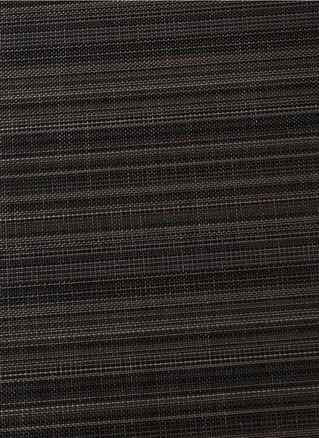 ChilewichChilewich Multi Stripe medium floor mat