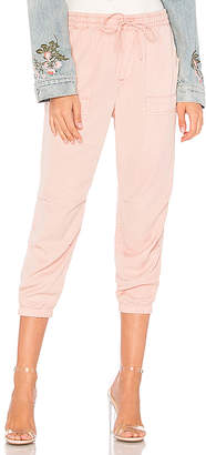 Pam & Gela Cotton Candy Pant