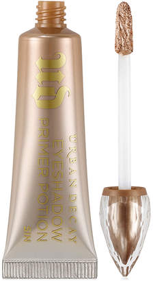 Urban Decay Eyeshadow Primer Potion - Original $20 thestylecure.com