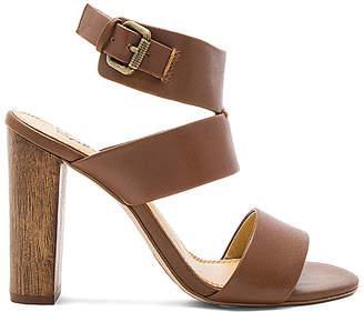 Splendid Jessy Heels