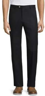 Peter Millar Classic Regular-Fit Toner Pants