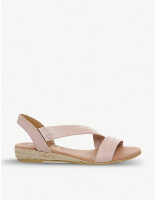 b01cacaa931 Office Espadrille Sandals For Women - ShopStyle UK