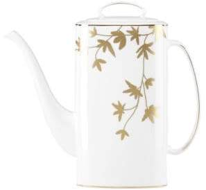 Kate Spade Oliver Park Coffee Pot