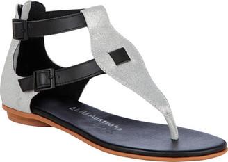 Women's EMU Hovea Strappy Sandal $99.95 thestylecure.com