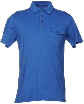 Vintage 55 Polo shirts