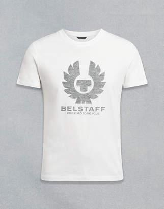 Belstaff Herongate T-Shirt