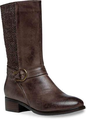 Propet Tessa Boot - Women's