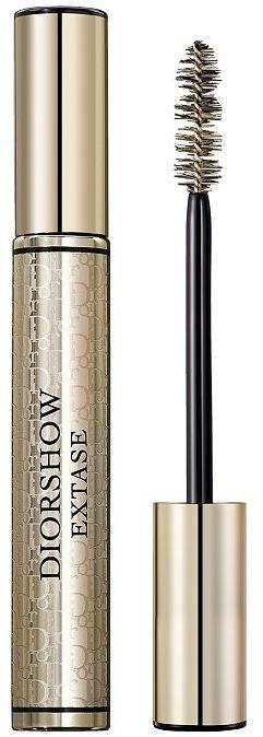 Dior NEW DIOR DIORSHOW EXTASE Instant Oversize Volume Mascara