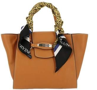 Ermanno Scervino Handbag Shoulder Bag Women