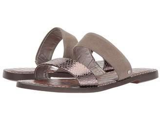 Sam Edelman Gala Women's Shoes