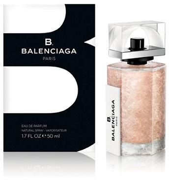 Balenciaga B. Balenciaga Eau de Parfum