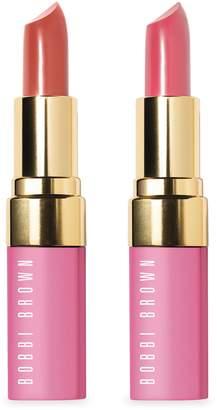 Bobbi Brown Proud To Be Pink Lip Color Duo
