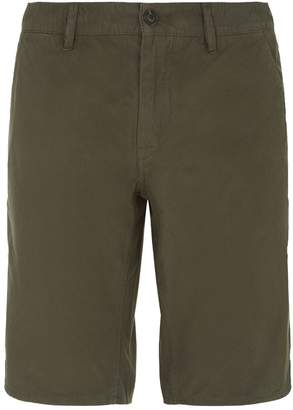 HUGO BOSS Slim Chino Shorts