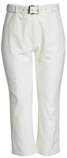 ELVI The Koucha Cigarette Trousers