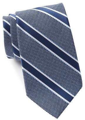 Nautica Fayette Stripe Tie