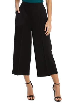 Miss Shop Wide Leg Culotte