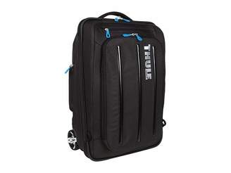 Thule Crossover Carry-On 56cm/22