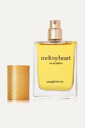 STRANGELOVE NYC - Eau De Parfum - Meltmyheart, 50ml